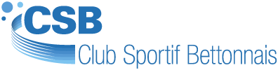 Tennis de table - Club Sportif de Betton - club multisports